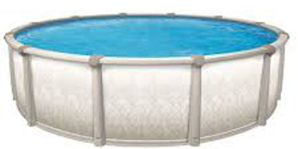 How Many Gallons Does My Pool Hold?